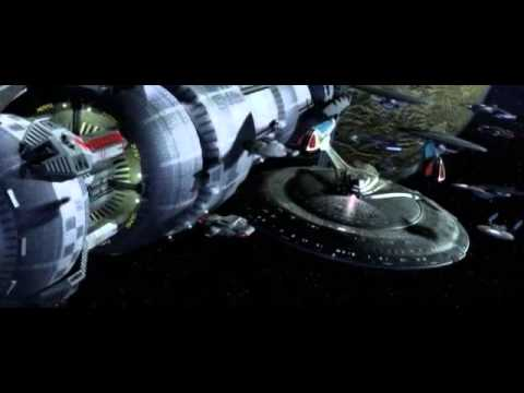 Star wreck - full movie - star treck, star wars parody, funny, comedy