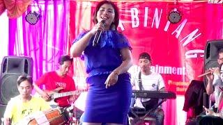 Download Mp3 Koplo Kunanti Di Pintu Surga Nada Bintang Entertain