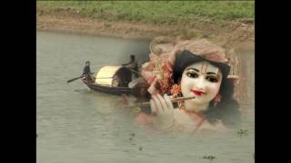 Ore Amar Jibon Nodir : Saraswati Roy