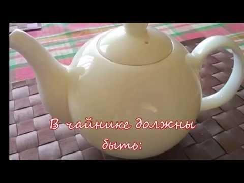 Delonghi KBOV2001 - современный чайник с винтажным дизайном .