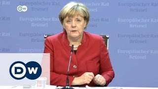 الاتحاد الأوروبي لن يتخذ اجراءات أكثر صرامة ضد روسيا | الأخبار