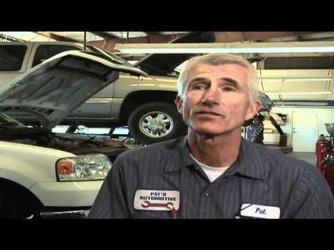 Auto Repair Santa Maria AboutUs.mp4