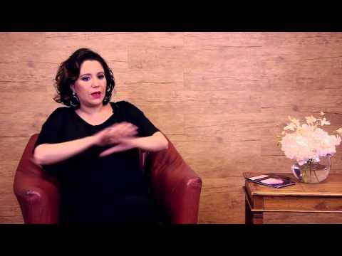 Maria Rita - Faixa a Faixa :: Romaria