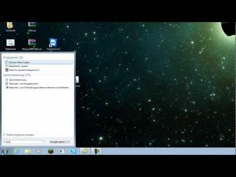 spiele freischalten windows 7