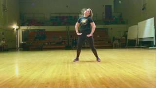 G-Eazy | Calm Down | Taylor Manning Choreography | Dub-H Day of Dance