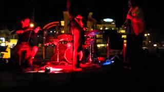 BLU JOB per Sum(m)èr Live! at Bagno Andrea, Cesenatico