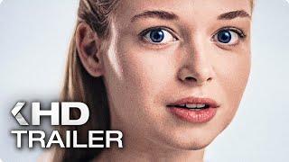 DANCE TO DEATH Trailer German Deutsch (2017)