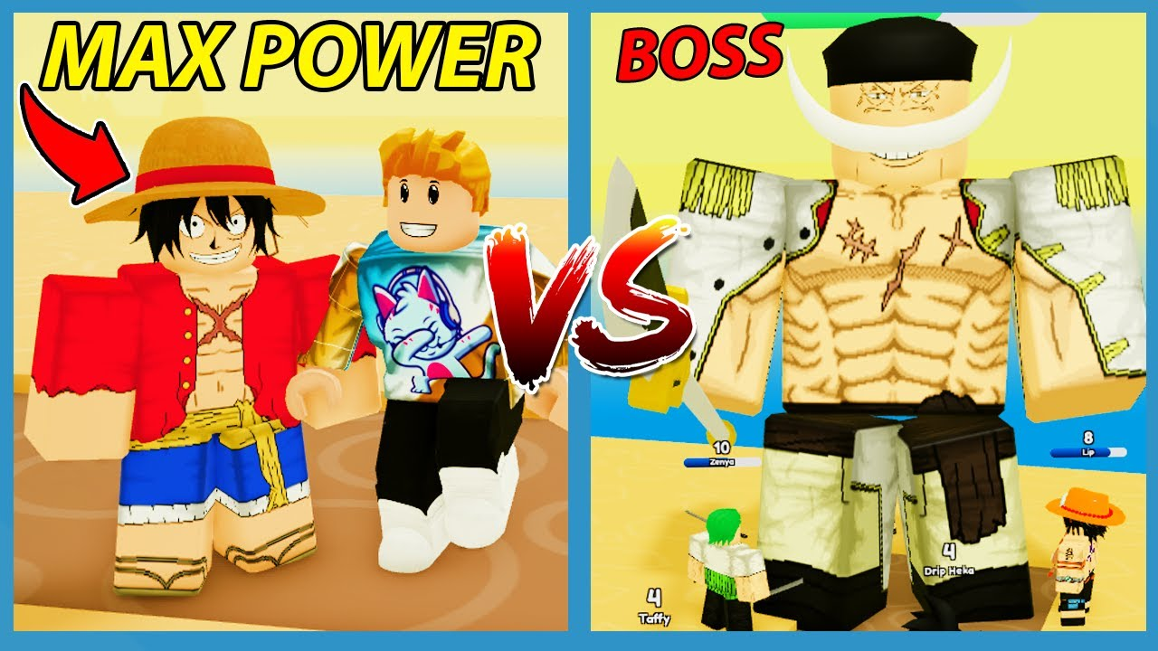 I Unlocked The STRONGEST ANIME to Fight the MAX LEVEL BOSS! - Roblox Anime Fighters Simulator