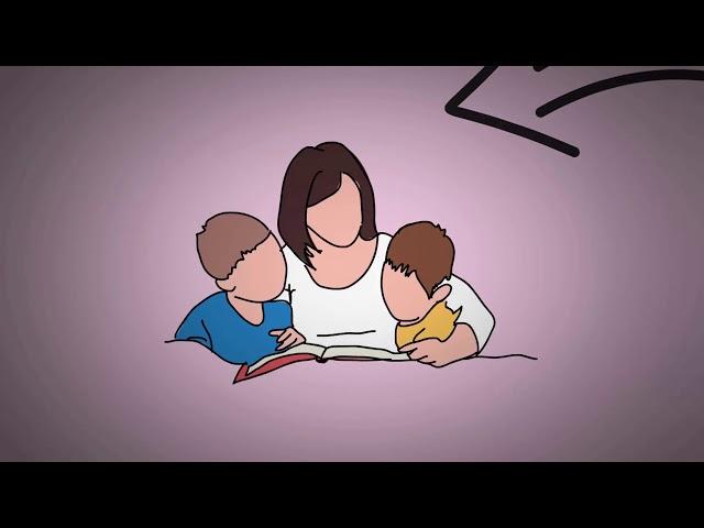 ¿Cómo se originan los problema con la madre