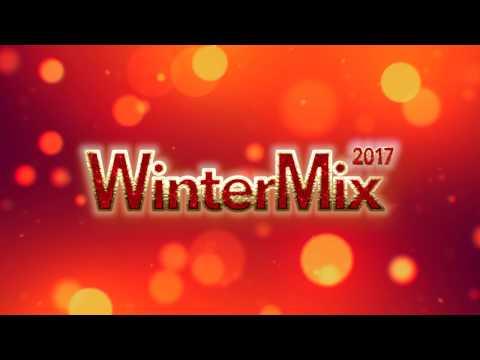 LYT WinterMix 2017
