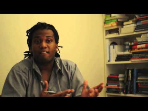 CBNS101 - Caribbean Society