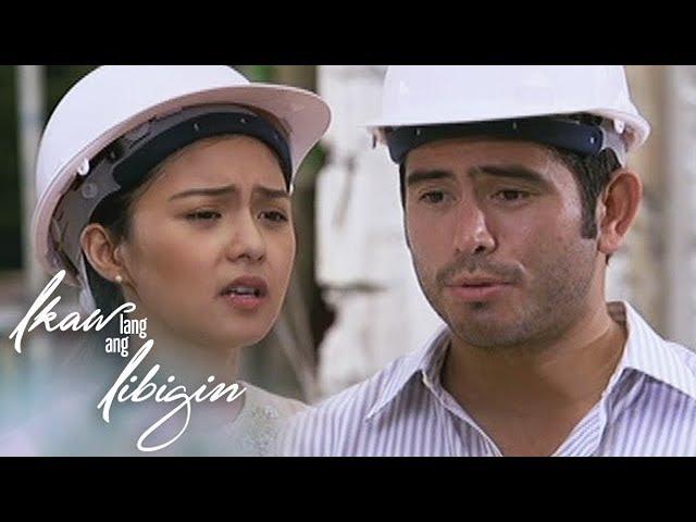 Ikaw Lang Ang Iibigin: Carlos warns Gabriel | EP 164