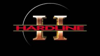 Watch Hardline Way It Is Way It Goes video