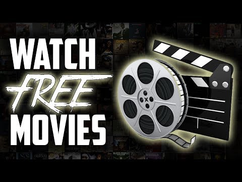 Watch Latest Movies Online For Freeno signin, no Download required