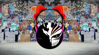 Gambar cover DJ BASS GILA AKIMILAKU TERBARU 2018 MANTAP JIWA PlanetLagu com