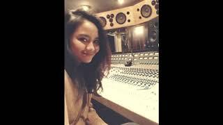 Gita Gutawa Salah Tingkah _ The Next Chapter_HD