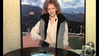 Reba McEntire - I Want to Hear It from You [original Lp version]