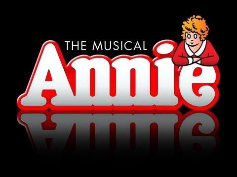Will Gluck to Helm ANNIE Remake  AMC Movie