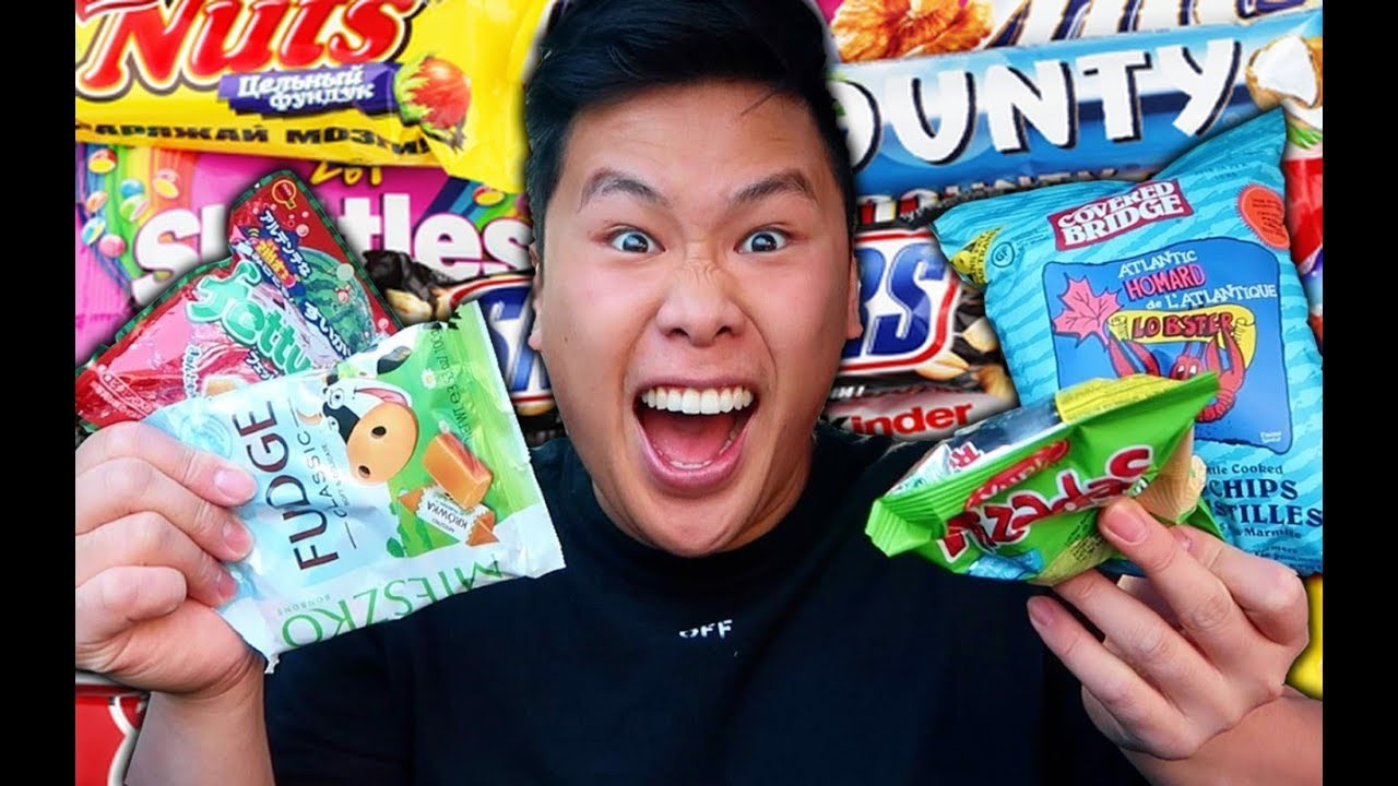 you-should-never-eat-this-much-candy-taste-test