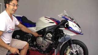 maxresdefault 1000ps Motorcycle Channel