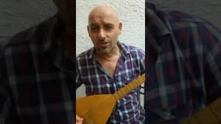 NIZAM SANCAK /PARİS  YOLLARI(2)