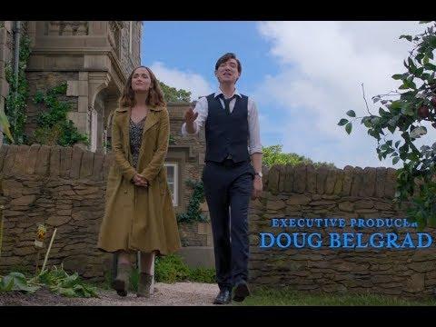 I Promise You (Ending Scene From Peter Rabbit)