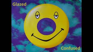Phish - Glazed and Confused