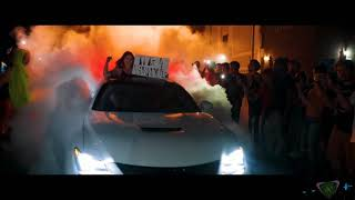 Download Bazzi - Fantasy (slowed + Bass Boosted) [Music car video]