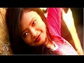 Oye Oye !!! Dada Kar Saali | ओये ओये दादा कर साली | Superhit New Nagpuri Video Song 2017 | Jharkhand