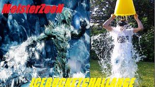 Video MY ICEBUCKETCHALLANGE download MP3, 3GP, MP4, WEBM, AVI, FLV Juli 2018