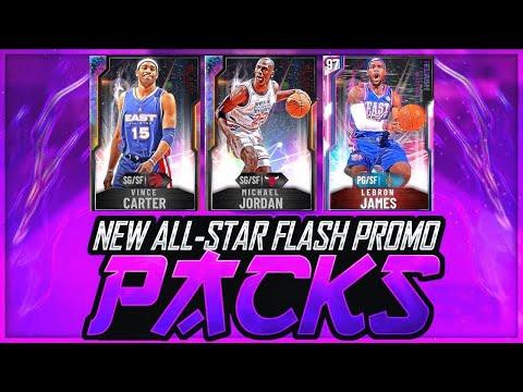 NBA 2K20 MYTEAM  LIVE | MT GIVEAWAY |BEST SNIPE FILTERS | NEW CARDS