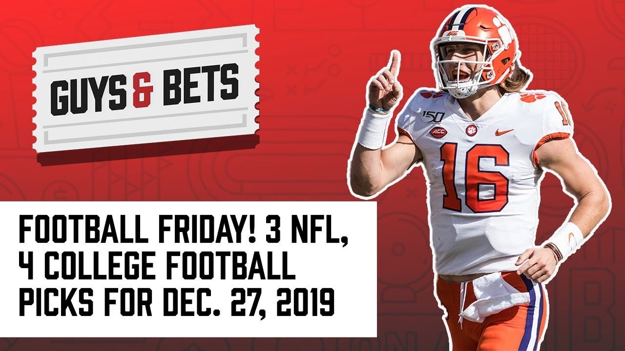 Redskins cowboys betting line december 2021 calculate sports betting payouts