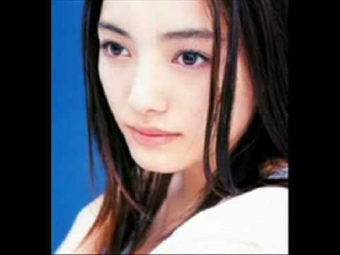 Yukie Nakama