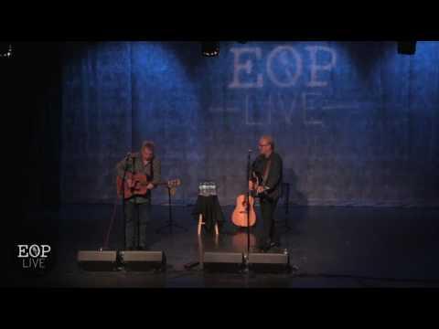 "Radney Foster ""The Greatest Show On Earth"" @ Eddie Owen Presents"