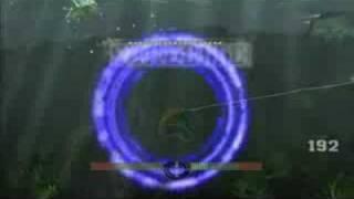 Rapala Fishing Frenzy for Playstation 3