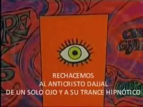 Resultado de imagen de Pantera Rosa explica como funciona el sistema illuminati