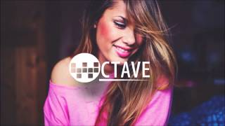 Collide - Howie Day (Felix Jaehn Remix)