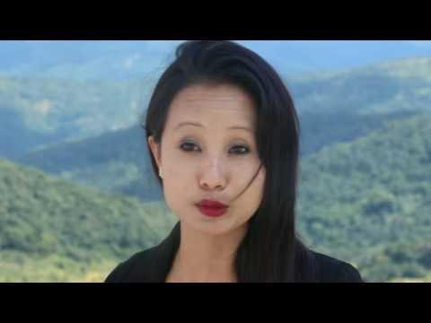Status of Women in Kohima District, Nagaland, India