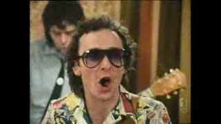 GRAHAM PARKER - Local Girls (1979)
