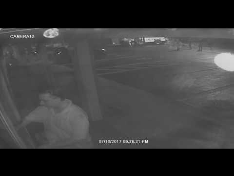 Duke energy assaults hotel employee1