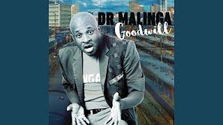 Provided to by believe sas ngikunika uthando (feat. electric base drum) · dr malinga goodwill ℗ lingas entertainment released on: 2016-11-11 author: ...