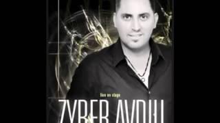 Zyber Avdiu -  Live keng te zgjedhura 2015
