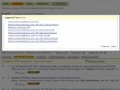 How to search with ProQuest Databases