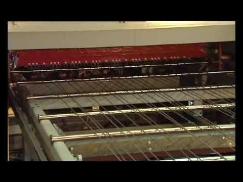 Видео Сетка металлическая сварная санкт петербург