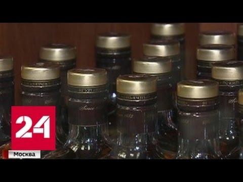 Закон не писан: кто торгует ночью алкоголем