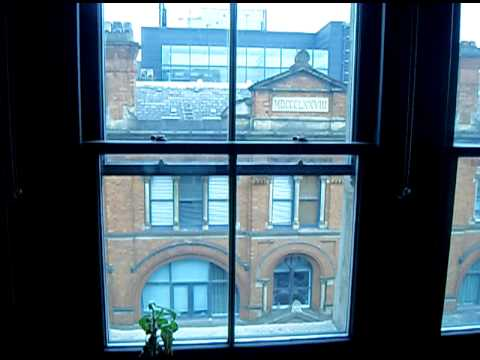 Flats for Rent Manchester - Northern Quarter by Manchester Estate Agents Kings Residential