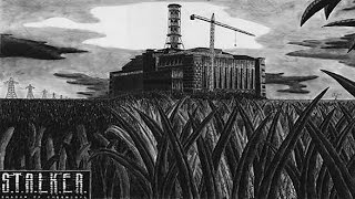 S.T.A.L.K.E.R.: Call of  Chernobyl #31 (война группировок)