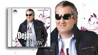 Dejan Matic i Stoja - Muzika - (Audio 2008)