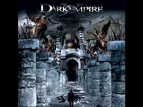 Dark Empire  Distant Tides