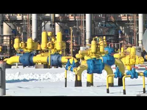 Газпром готовит месть